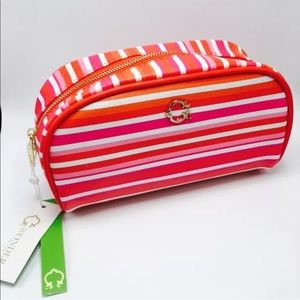 C Wonder makeup cosmetic bag case pouch travel